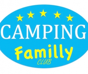 Voyages Cacher Familly Club - 1