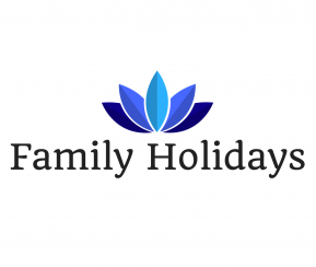 Voyages Cacher Family Holidays - 1