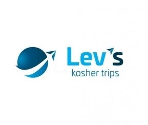 Lev's - 1
