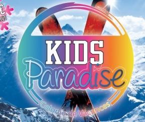 Colonie Kids Paradise - 1