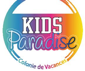 Colonie Kids Paradise - 2