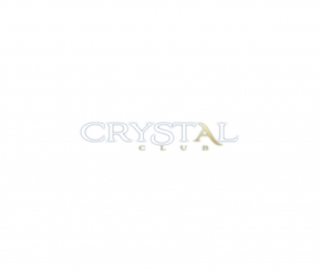 Crystal Club - 2