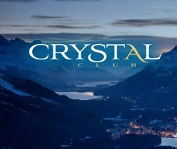 Crystal Club - 1