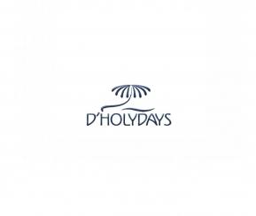 D'holydays - 1