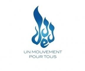 DEJJ - Programme Ile de France - 2