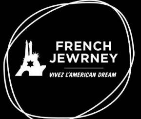 French Jewrney Deauville - 6-13 ans - Du 9 au 26 Juillet 2018 - 2