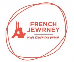 French Jewrney Miami - 14-17 ans et 18-20 ans - Du 8 au 26 Juillet 2018 - 2
