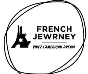 French Jewrney New York City - 14-17 ans et 18-20 ans - Du 8 au 25 Juillet 2018 - 2