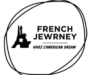 French Jewrney Tel Aviv - 18-26 ans - Du 5 au 16 Août 2018 - 2