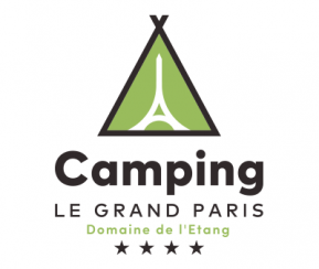 Voyages Cacher Camping le Grand Paris - 1