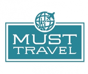 Must Travel Chypre - 1