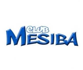Club Mesiba - Limoges - 6/9 ans - 1