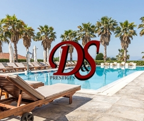 DS Prestiges Grèce - 1
