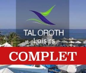 Tal Oroth Crète - 1
