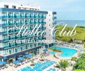 Été 2021 en Espagne avec Stella Club - 1