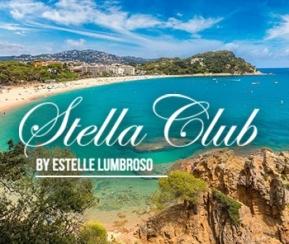 Estelle Lumbroso Espagne - 1