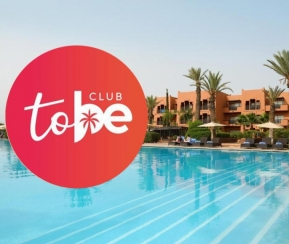 Tobe Club Souccot Marrakech - 1