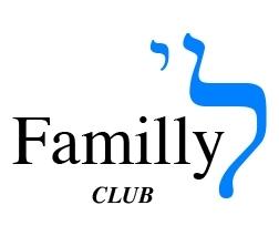 Familly Club - 2