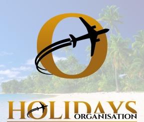 Club Holidays - 2
