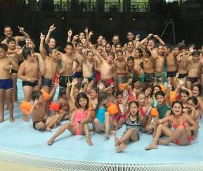 Top Enfants- 6 à 11 ans-Du 09 au 25 Juillet 2018 - 1