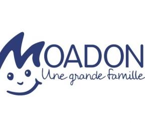 Moadon  7/11 ans Février 2021 - 2