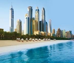 Pearl Club Dubaï - 2