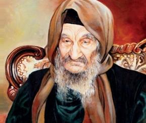 Pélerinage Baba Salé avec Jad voyages Résidence Netanya - 1