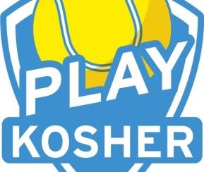 Play Kosher - 1