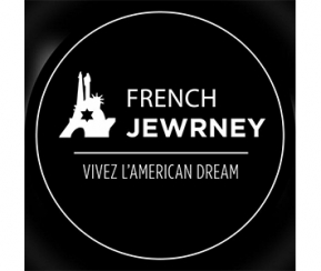 French Jewrney- Deauville France 6-13 ans - 2