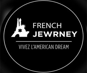 French Jewrney - New York USA 13-17 et 18-20 ans - 1