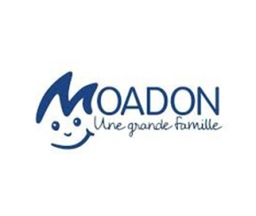 Moadon Pré-en-Pail France 4-5 et 6-9 ans - 2