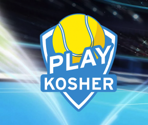 Play Kosher - 1