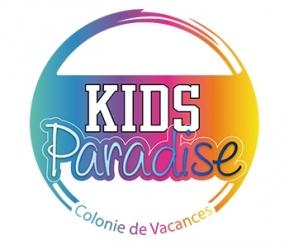 Kids Paradise - Thônes - 6-14 ans - 2