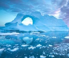 Croisières Islande Juin 2020 - 2