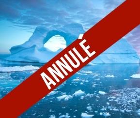 Croisières Islande Juin 2020 - 1