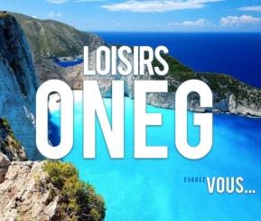 Oneg Loisirs - 1