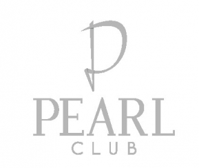 Voyages Cacher Pearl Club Pessah 2017 - 1