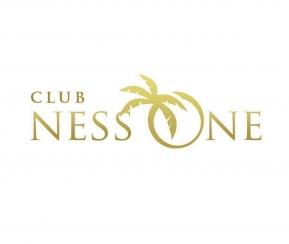 Club Ness One - 1