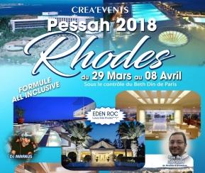 Créa Events by Jennifervoyages - 1
