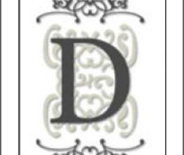 Damoya Club Torremolinos - 2