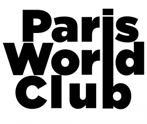 PARIS  WORLD  CLUB - 1