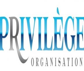 Privilege Organistion - 1