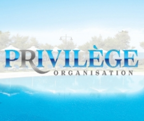 Privilege Organisation - 2