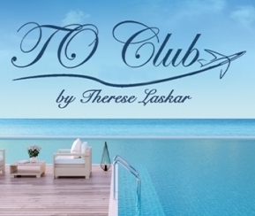 TO Club by Thérèse Laskar Chavouot 2021 - 1
