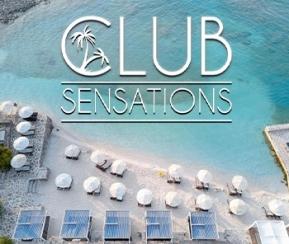 Club sensations Crête - 1