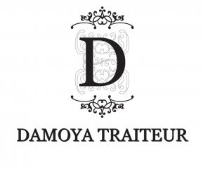 Damoya Prestige - 5