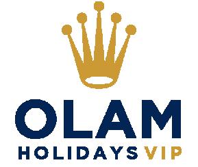 Pessah 2020 de Luxe Toscane -Pise - Italie-Olam Holidays - 4