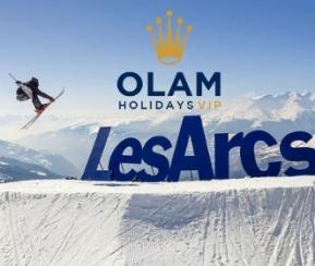 Pessa'h de Rêve au Ski ! Olam Holidays - 6