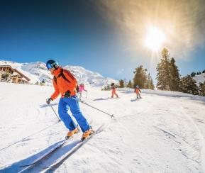 Pessa'h de Rêve au Ski ! Olam Holidays - 3