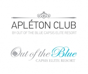 Out Of The Blue Capsis Elite Resort - 1